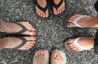 Gallery Image toes_with_pedicure.jpg