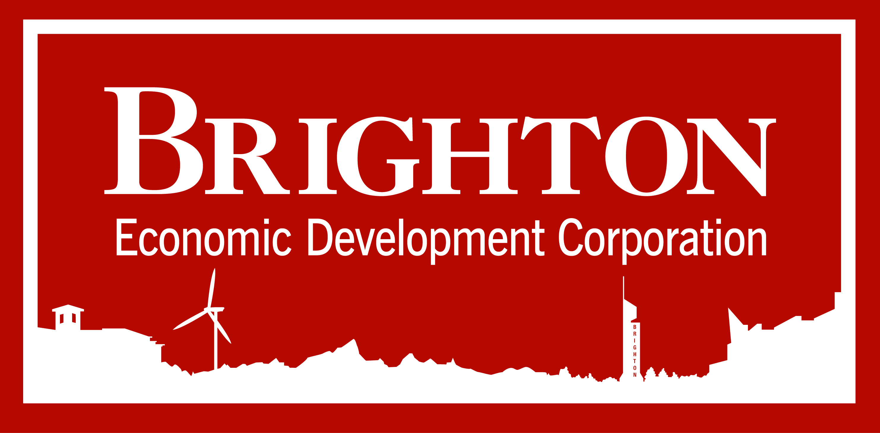 Brighton Economic Development