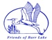 Friends of Barr Lake
