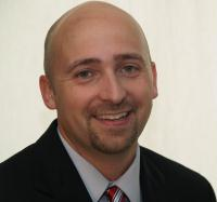 Edo Zylstra, Physical Therapist, Owner, CEO