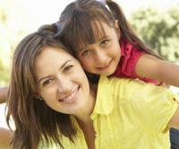 Family Practice/Osteopathic Medicine