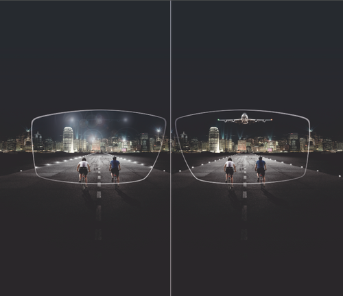 Gallery Image CRIZAL-LENSES.png
