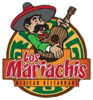 Los Mariachis Mexican Restaurant.