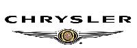 Gallery Image chrysler-logo.png