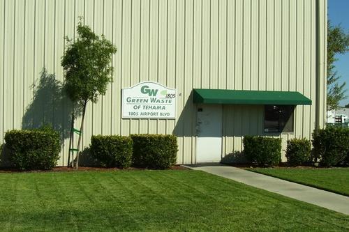 Gallery Image Building2.jpg