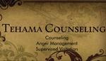 Tehama Counseling