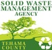 Tehama County Solid Waste Management Agency