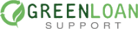 GreenLoan Support