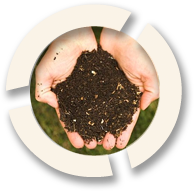 Recycling, Composting,  & Anaerobic Digestion