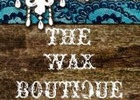 The Wax Boutique