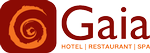 Gaia Hotel | Restaurant | Spa