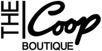 The Coop Boutique