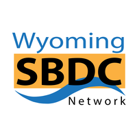 WY Small Business Development Center
