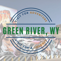 Visit Green River WY