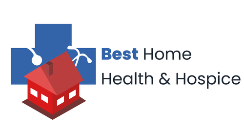 Gallery Image Best%20Home%20Health%20and%20Hospice_280820-050457.png