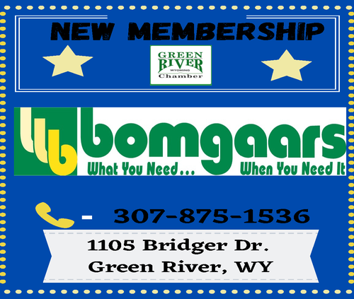 Gallery Image bomgaars%20new%20member.png