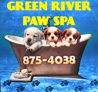 Green River Paw Spa