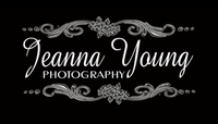 Jeanna Young Photography