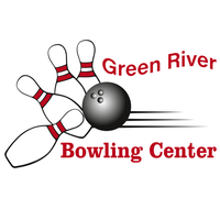 Green River Bowling Center