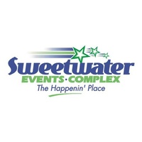 Sweetwater Events Complex