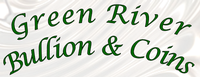 Green River Bullion & Coins