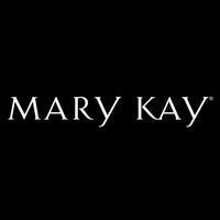 Mary Kay by Stephanie Green
