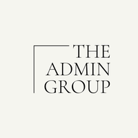 The Admin Group