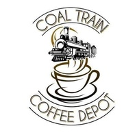 Coal Train Coffee Depot - Green River