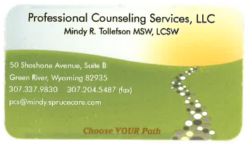 Gallery Image Professional%20Counseling%20Services%20Gallery%201.png