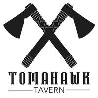 Tomahawk Tavern