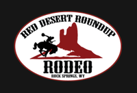 Red Desert Roundup Rodeo Inc