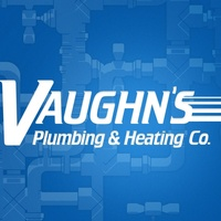 Vaughn's Plumbing & Heating