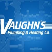 Vaughn's Plumbing & Heating