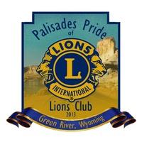 Palisades Pride of Lions