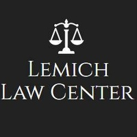 Lemich Law Center