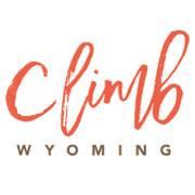 Climb Wyoming