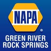 NAPA Auto Parts Unlimited