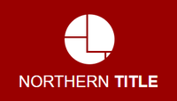 Northern Title Co. of Wyoming