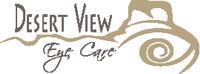 Desert View Eye Care