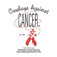 Cowboys Against Cancer