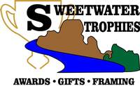 Sweetwater Trophies & Gifts