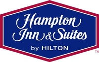 Hampton Inn & Suites-Green River