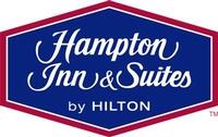 Hampton Inn & Suites-Green River