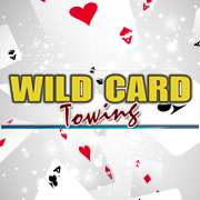 Wild Card Towing