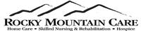 Rocky Mt. Home Care