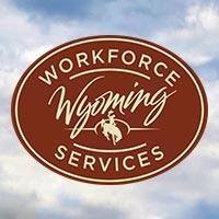 WY Dept. of Workforce Services