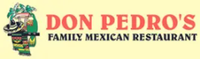 Don Pedro's Family Restaurant