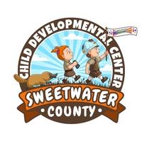 Swt. Cty. Child Developmental Center