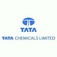Tata Chemicals (Soda Ash) Partners