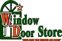 The Window and Door Store